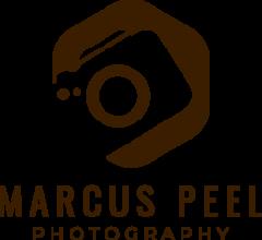 Marcus Peel Photography